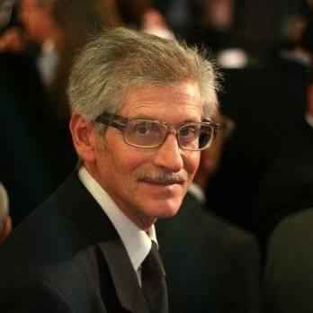 Antonio Rima