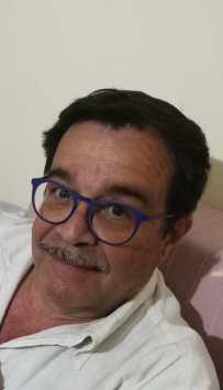 L'Avv. Biagio Palumbo