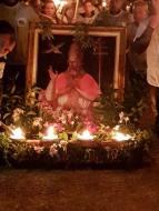 Festa San Gregorio (1)