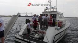 Guardia costiera 5 agosto 2018 (1)