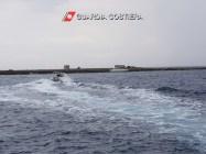 Guardia costiera 5 agosto 2018 (3)