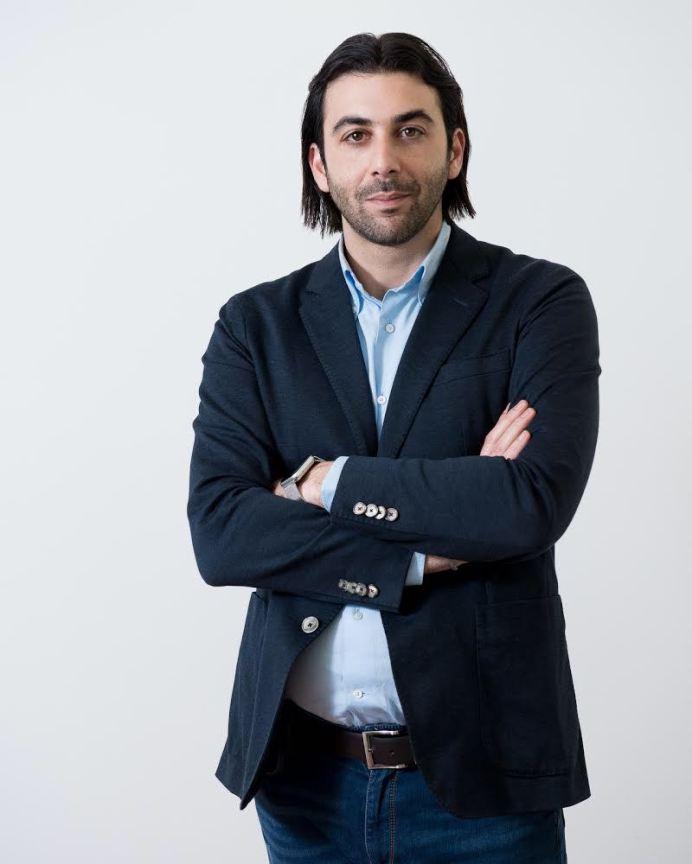 Marco Briganti