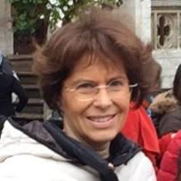 Maria Rosaria Orlando