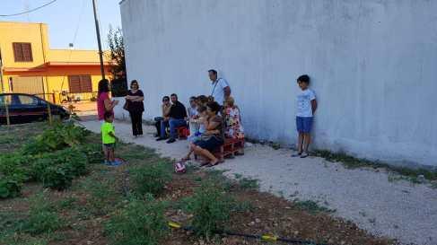 Orto sociale Aradeo (5)