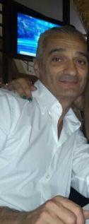 Quintino Esposito