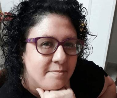 Sonia Primogeri