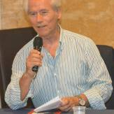 Gino Schirosi