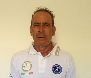 Massimo Parentela