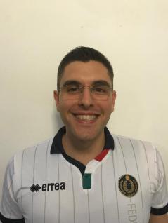 Antonio Marigliano