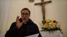 Don Fabrizio Gallo