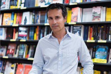 Fabrizio Caramagna