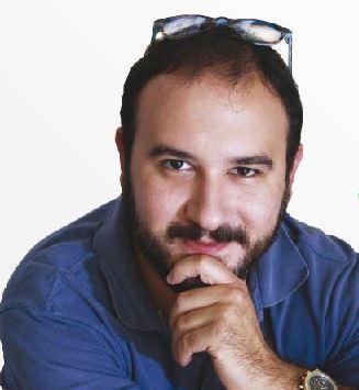 Gianluca Fedele