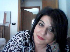Irene Dongiovanni