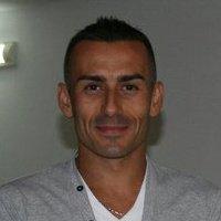 Luca Scarcia