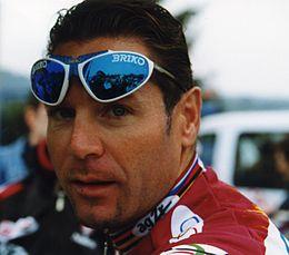 Pascal Richard
