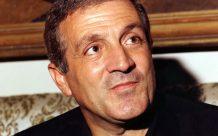 Don Tonino Bello