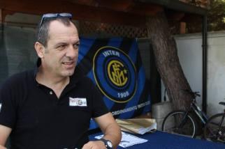 Roberto Romano