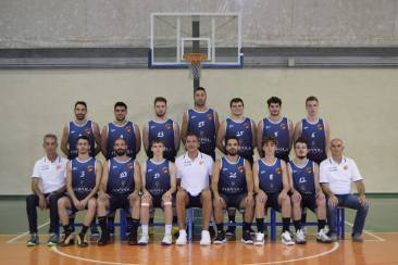 basketalezio2018
