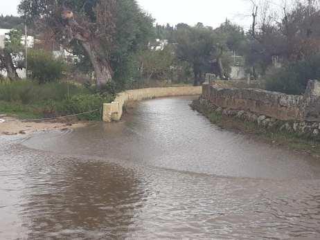 pioggia3 san simone 13 ott 2018