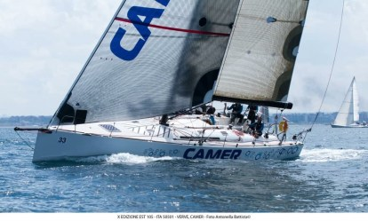regata Malta verve camer 2