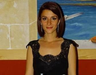Marta Aloisi