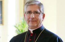 Monsignor Fernando Filograna