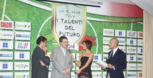 L'edizione 2012 a Leuca