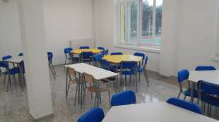 Scuola primaria Specchia