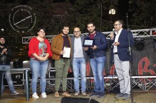 Concorso fotografico, i vincitori (foto Francesca Calò)