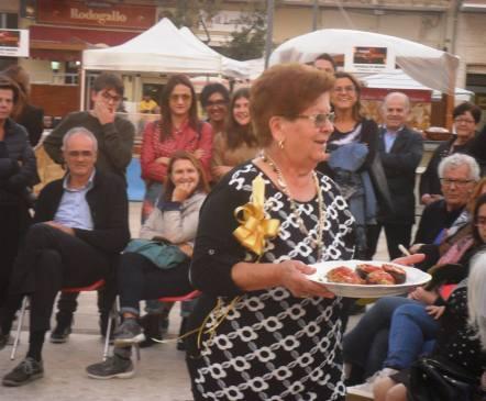 Lucia Merenda
