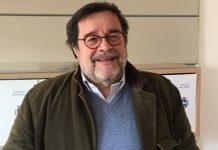 Biagio Palumbo