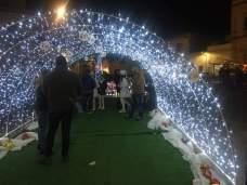 Natale a Presicce