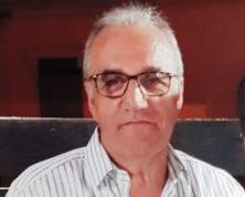 Roberto Piro