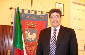 Giuseppe Venneri