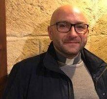 Don Giuseppe Venneri