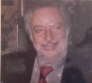 Giuseppe Ruggero Negro