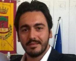 Umberto Totaro