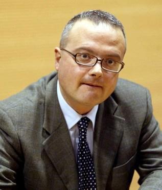 Guglielmo Forges Davanzati