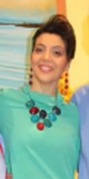 Lola Giuranna