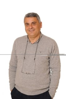 Biagio Cazzato