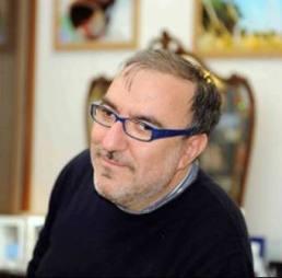 Carlo Giuseppe Galati