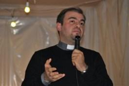 Don Salvatore Miscio