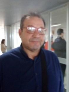 Giacinto Scigliuzzo
