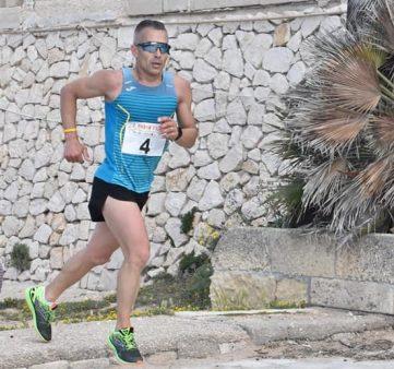 Gianluca Scarcia