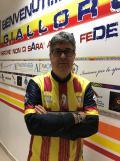 Il presidente Biagio Bruno