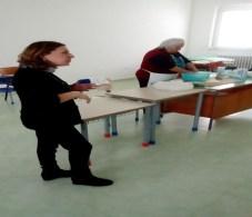 Laboratorio Delizie pasquali Melpignano 2