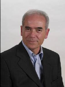 Luigi Scorrano
