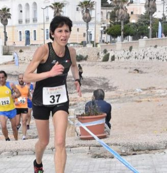 Pamela Greco