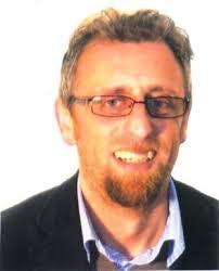 Angelo Guglielmo