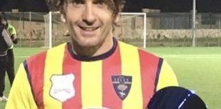 Luigi Suez